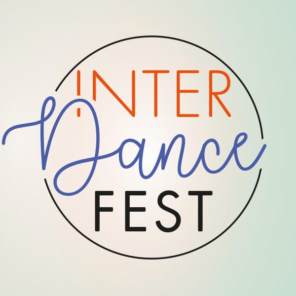 Inter Dance Fest